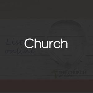 Church Themes WordPress and Non Profit