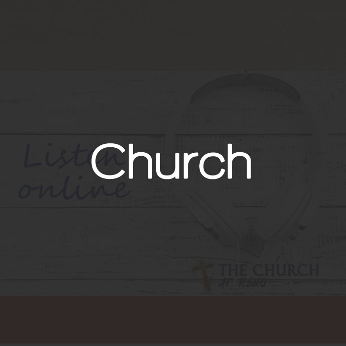 Church Themes Wordpress and Non Profit