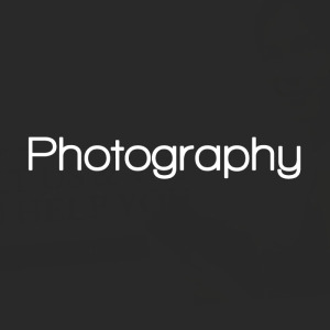 Photography WordPress Themes Sell Your Photos