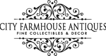 City Farmhouse Antiques and Collectibles