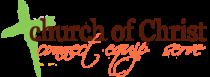 Church of Christ