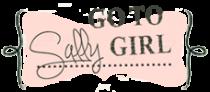 Go To Sally Girl