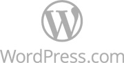 Wordpress Website Platform
